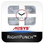 RightPunch soft clock for time and attendance