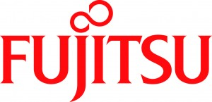 Fujitsu and M2SYS team up for webinar on using biometric employee ID for workforce management