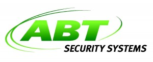ABT Security offers retail point of sale and and enterprise resource planning (ERP) business information management systems
