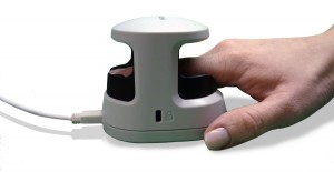 University of Vermont is using M2SYS finger vein biometrics for student membership management