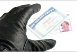 Palm vein patient identification technology does not prevent medical identity theft at the point of enrollment. Only biometric patient identification technologies based on one to many searches can't prevent medical identity theft and patient fraud.