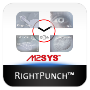 The M2SYS Workforce Solutions Division is dedicated to providing innovative identity management solutions to help employers reduce cost, maximize efficiency, and improve productivity. The business unit's flagship product is RightPunch™ a multi-lingual PC-based biometric time clock software solution that seamlessly integrates with leading workforce management platforms.