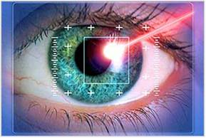 iris recognition proved by NIST to be be stable biometric modality