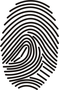 fingerprint biometrics are just one of many modalities set for strong future growth