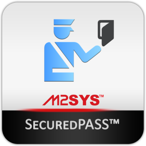 Protect your nation's borders with SecuredPass - the biometric identification management border control solution from M2SYS Technology