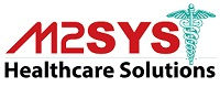 M2SYS Healthcare Solutions delivers innovative patient identification management and medical data integrity solutions.