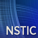 NSTIC free podcast on establishing a trusted identity in cyberspace.
