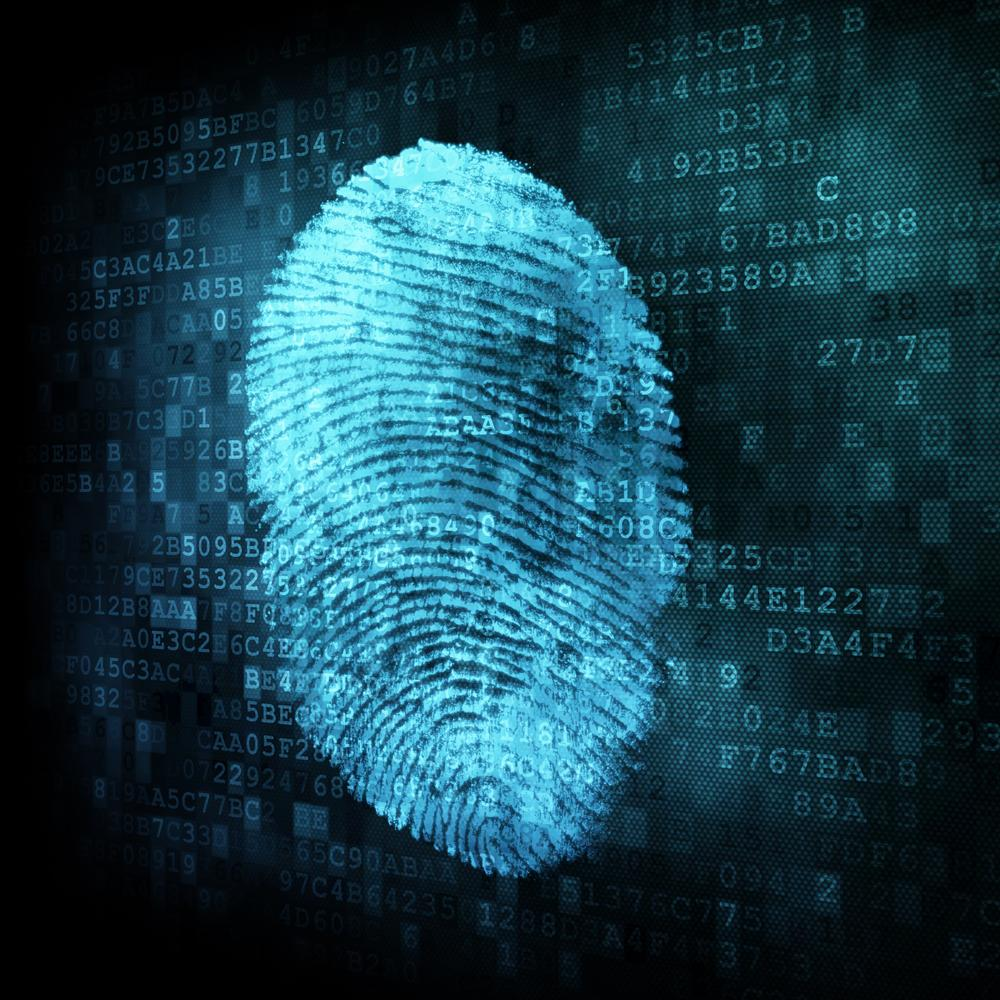 biometric technology Zvetco biometrics industry leading fingerprint reader, biometric software, and sdk's combine to increase your companies security, accountability, and compliance.