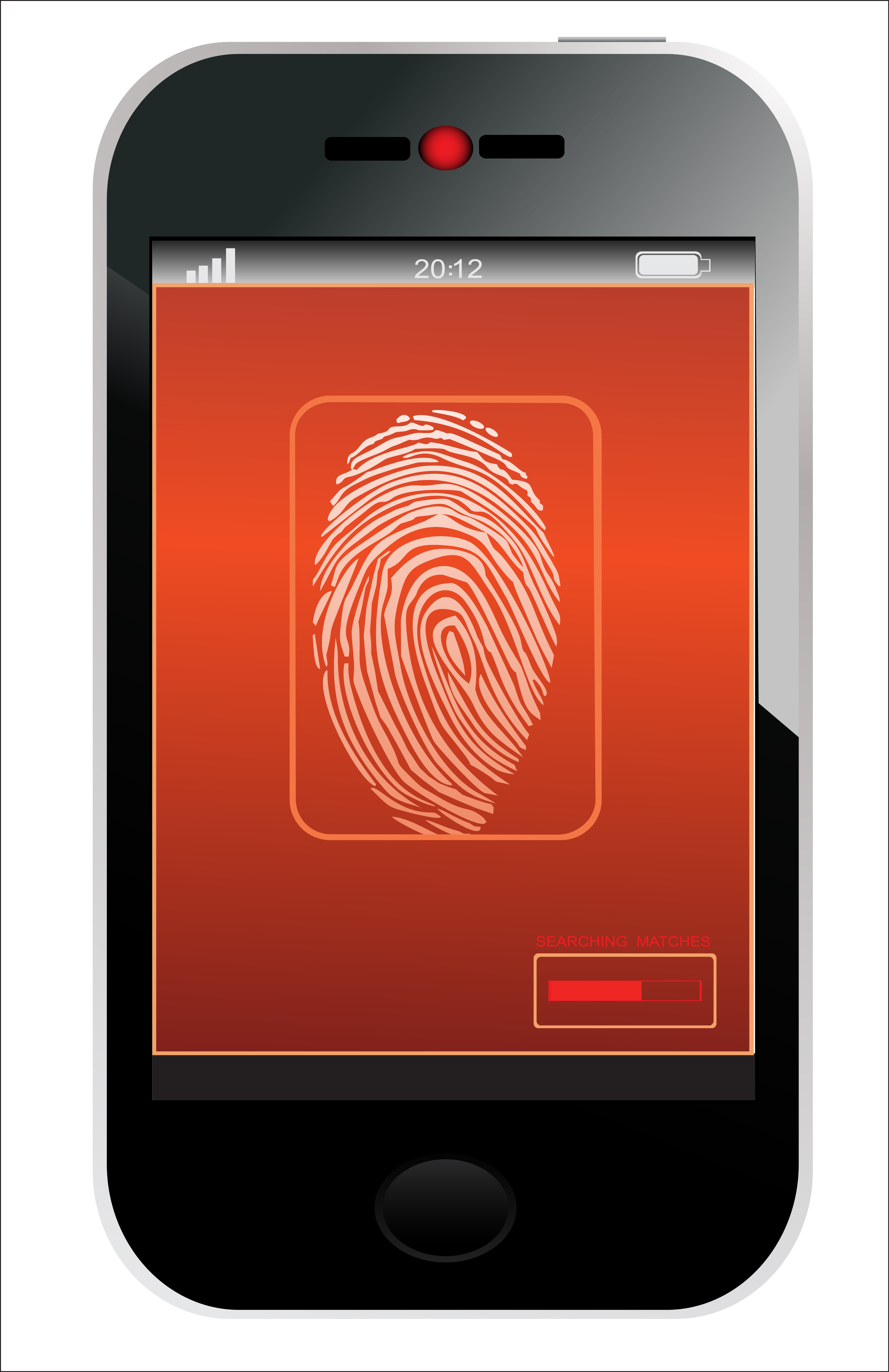 Impact of Recent Court Order Request to Unlock iPhone with