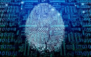 biometric identification management technology use is rising