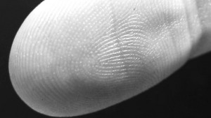 Biometric-Technology-Trends