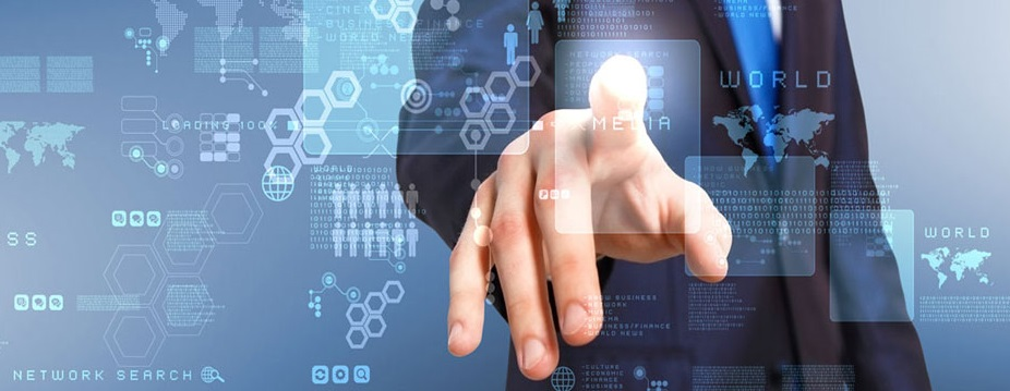 how biometrics is bound to become a key part of your life in the