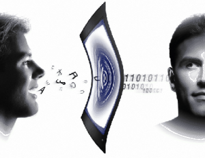 voice biometrics for individual identification