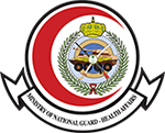 Ministry of National Guard Health Affairs