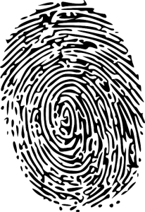 fingerprint biometrics emerging technology