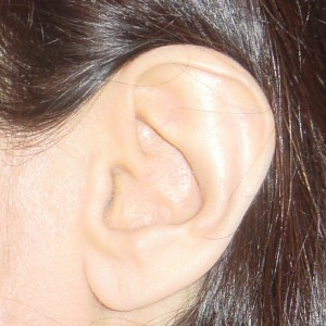 Why Ears Are the Future of Biometrics | M2SYS Blog On