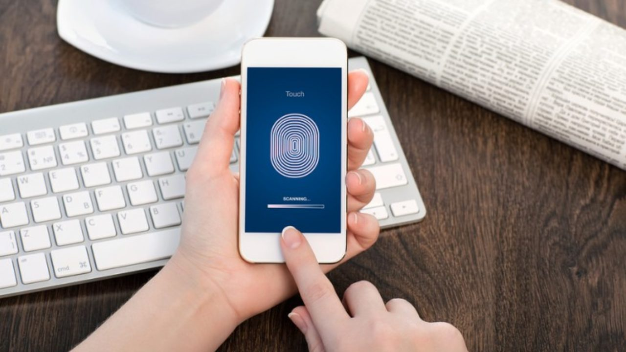 Do Mobile Biometrics Need More Security? | M2SYS Blog On