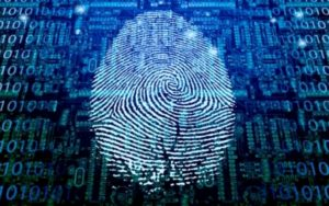 biometric identification in business