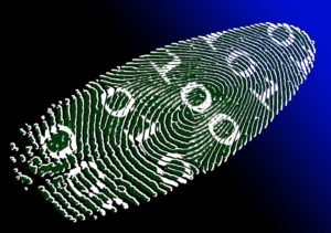 biometric technology for bodyguards