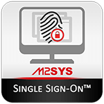 Enterprise Single Sign-On