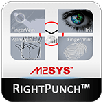 RightPunch