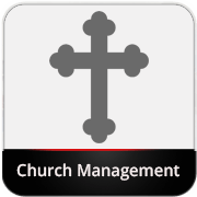 Biometric Technology for Church Membership Management