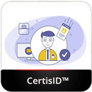 CertisID™-Financial-Services-Biometric-Identification-Solution