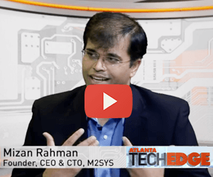 m2sys-technology-interview-on-atlanta-tech-edge-tv-program-may-2014