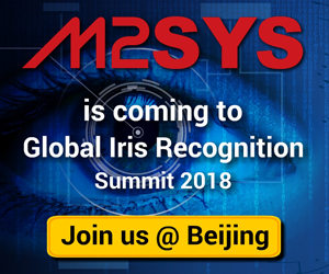 join-m2sys-at-the-global-iris-recognition-summit-2018-beijing-china-m2sys