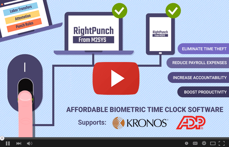 rightpunch-the-pc-and-smartphone-biometric-time-clock-for-kronos-m2sys