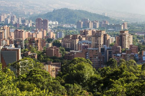 colombia-adopts-iris-recognition-for-automated-border-control-project