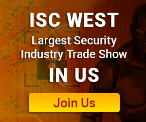 isc-west-largest-security-industry-trade-show-in-us-m2sys