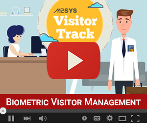 Biometric-Technology-m2sys-Visitor-Track