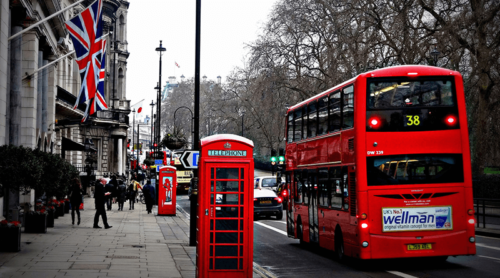 biometric-ai-technology-to-improve-the-transportation-system-in-london