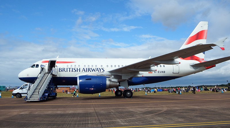 british-airways-automates-boarding-process-with-biometric-technology