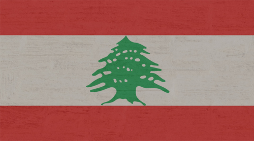 lebanon-to-begin-biometric-registration-for-driving-license