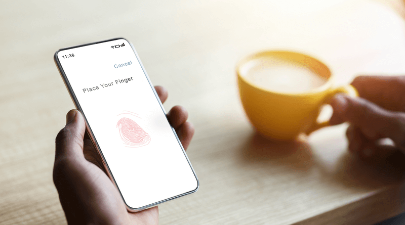 mobile-biometric-will-stand-out-in-the-asia-pacific-region