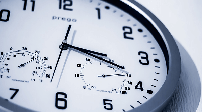 how-to-get-an-affordable-biometric-time-clock-for-kronos-workforce-management