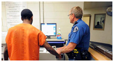 biometric-fingerprint-jail-inmate-visitor-identification