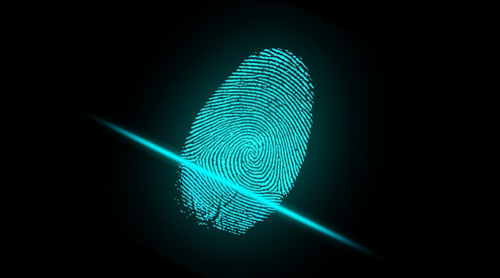 Best-Biometric-SDK-for-Accurate-and-Reliable-Identity-Management