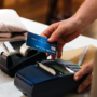 Can biometric make your POS safer?