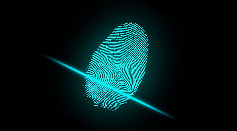10-massive-biometric-technology-examples-that-revamped-the-world