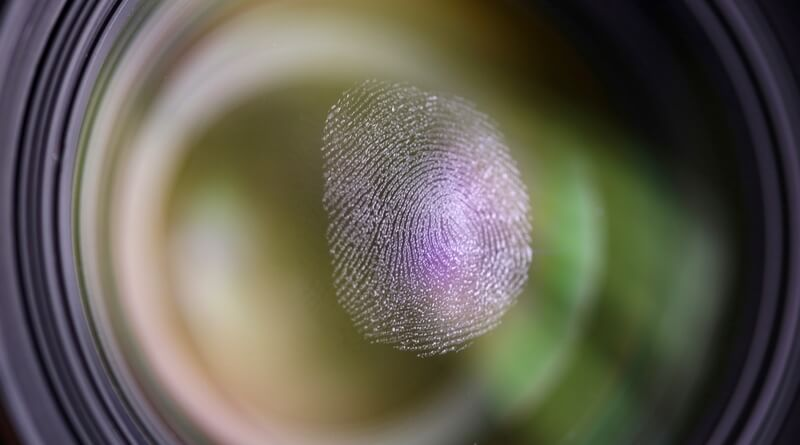 importance-of-fingerprint-identification-in-2019