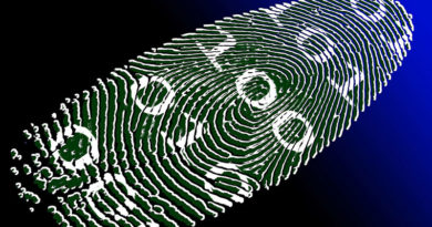 the-future-with-biometric-technology