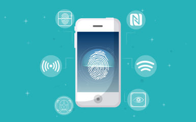Best mobile fingerprint scanners and business software for 2019