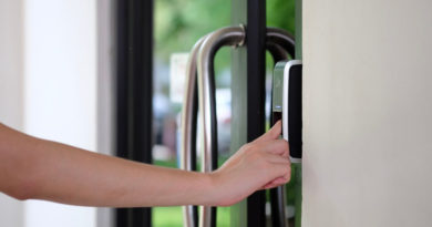 Using-Biometrics-in-Home-Security-Systems-m2sys