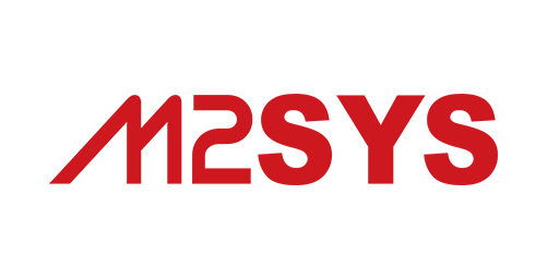 M2SYS Recognized as the Top KYC Solution Provider by CIO Review