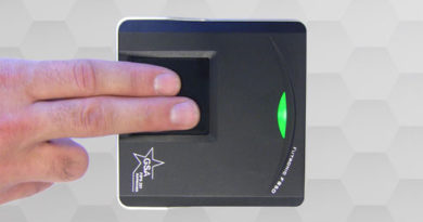 Togo-is-about-to-Initiate-biometric-ID-for-all-residents