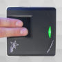 Togo is About to Initiate Biometric ID for All Its Residents