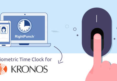 RightPunch-and-Kronos-A-Match-Made-in-Heaven